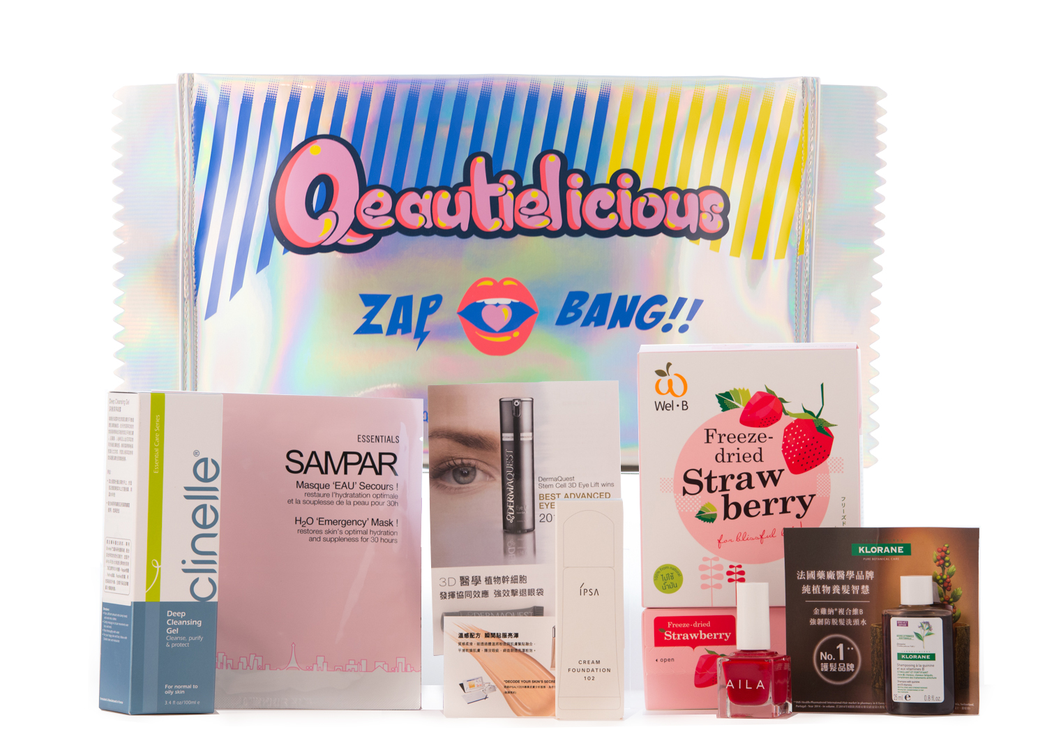 http://www.qeautybox.com/media/catalog/product/p/r/product_a_0517.jpg