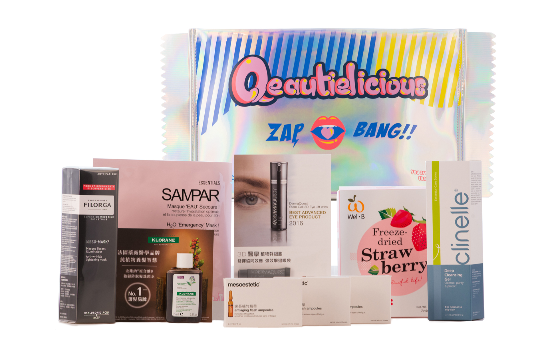 http://www.qeautybox.com/media/catalog/product/p/r/product_b_0517.jpg